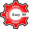 Tersys MES Easy95 Logo.png